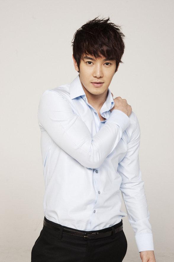 Hwayobi társkereső hwanhee
